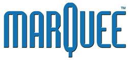 marQuee Logo